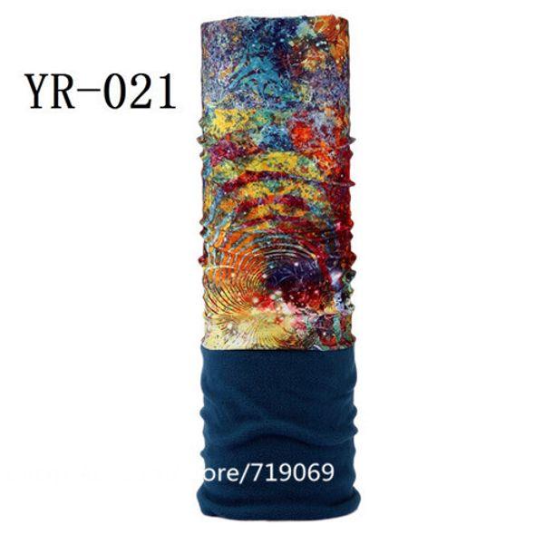 YR 021