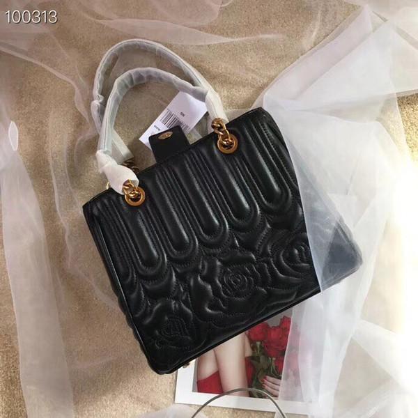 2019 New Fashion Men Handbag Hotsale Shoulder Bags Original Design And High Quality 3022# 87452632.3
