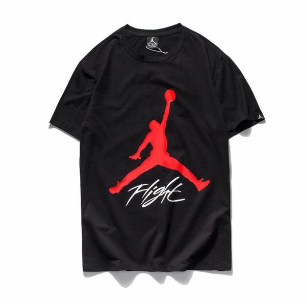 19ss бренд дизайнеры летняя уличная одежда Европа мода мужчины высокое качество хлопок футболка повседневная с коротким рукавом футболка