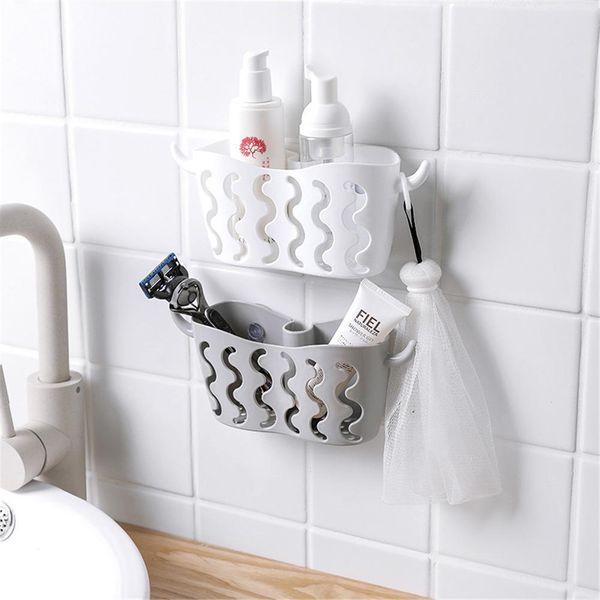 2019 FAROOT Barthroom Kitchen Sink Caddy Sponge Holder Storage Organizer  Soap Drainer Rack Strainer Organization Racks From Raoying8888, $4.14 | ...