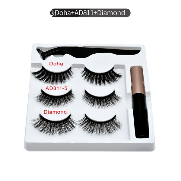 3 Doha+AD811+Diamond