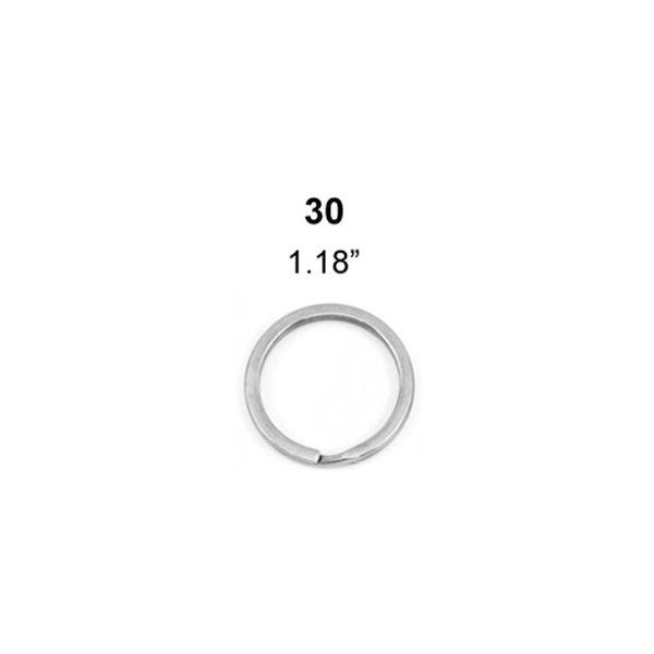 Renk: 2.0x30