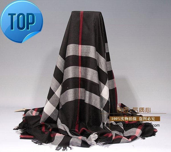 MEN SCARF STAMP SCARF WORLD TOUR SHAWL CONFIDENTIAL SQUARE