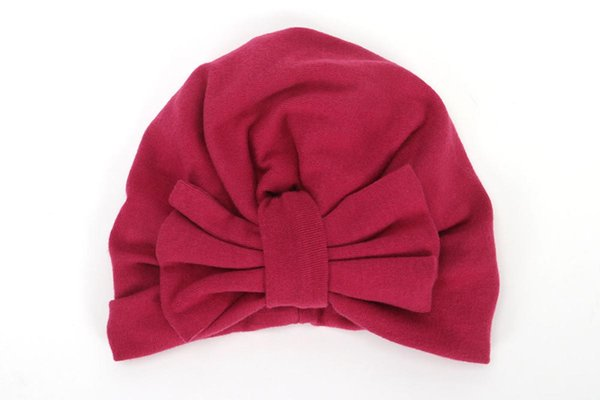 style 2 rose red
