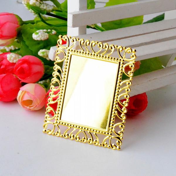 abochon setting Free shipping 20Pcs Gold Plated Filigree Cabochon Setting Wraps Connectors Crafts Decoration DIY Embellishments 60x50mm J...