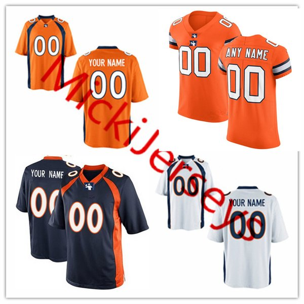 78357308 Customized Youth Football Jerseys Coupons, Promo Codes & Deals 2019 ...