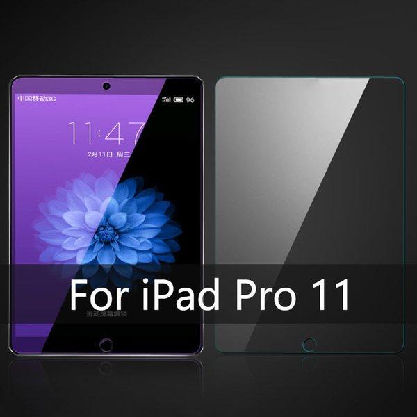 Для iPad Pro 11