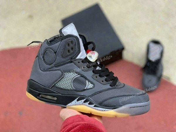 zapatos 05
