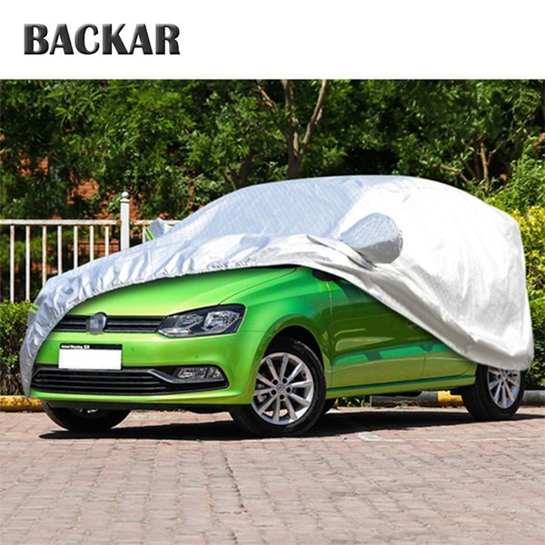 backar hatchback l car covers for vw polo golf 4 7 5 6 scirocco astra h j g aveo sail accessories