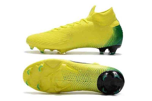 yellow-6