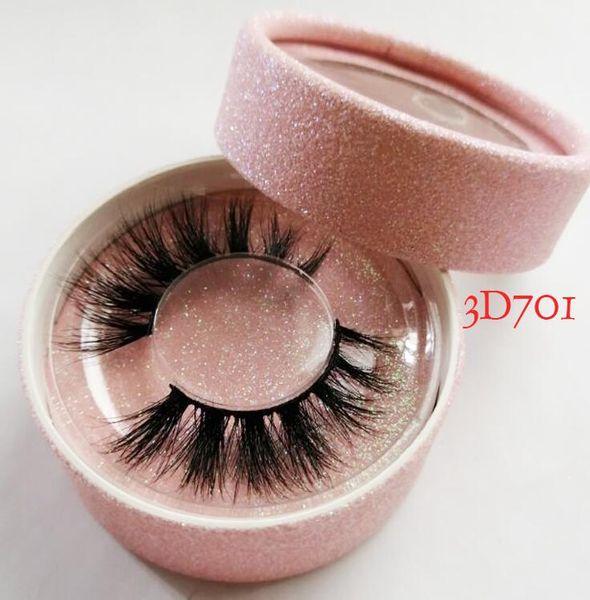 3D701