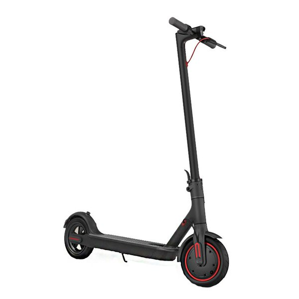coupons for electric scooters