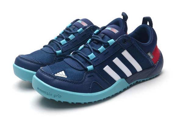Marka Çocuklar Spor Ayakkabı Çocuk Atletik Ayakkabı Bebek Erkek Ve Kız Sneakers Yeni Moda Rahat Ayakkabı Bebek Yürüyor Ayakkabı Boyutu lw051205