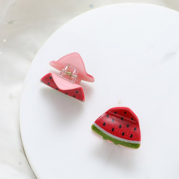 Triangle Watermelon