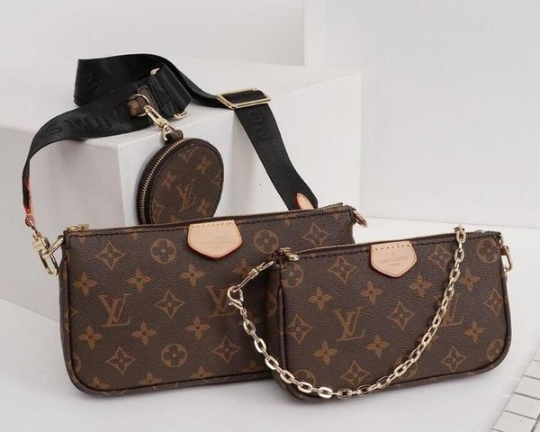 M44823-Leather material