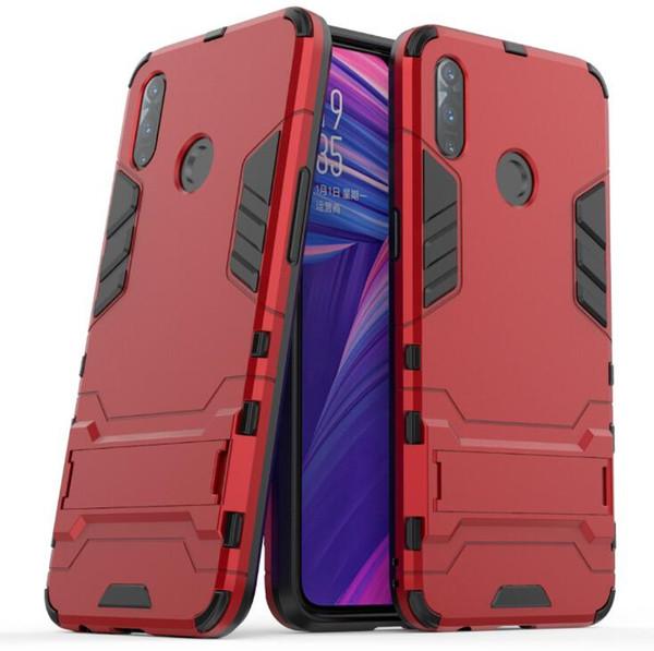 10x Terminales electricos planos hembra 2.8mm 0.5mm 0.75-1.25mm/² aislado rojo C11845 AERZETIX