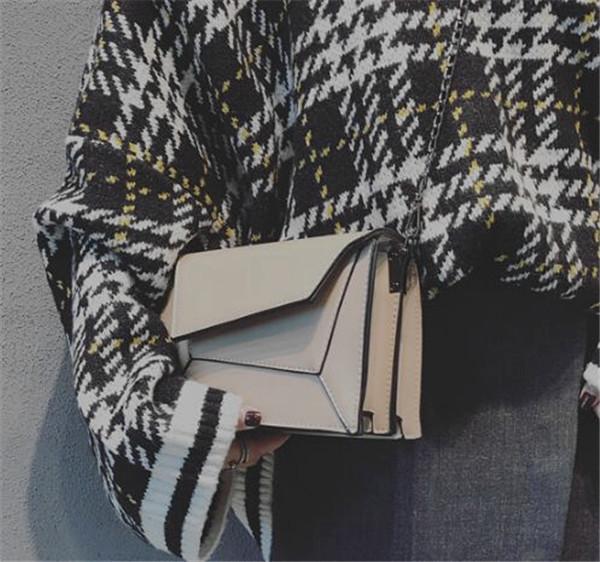 2019 Vintage Luxury Дизайнерские Сумки Женщины Холст Сумки На Ремне Высокого Качества Повседневная Сумка через Крест 45941845