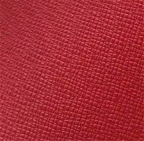 LB81-8 Coffee celosía + Red