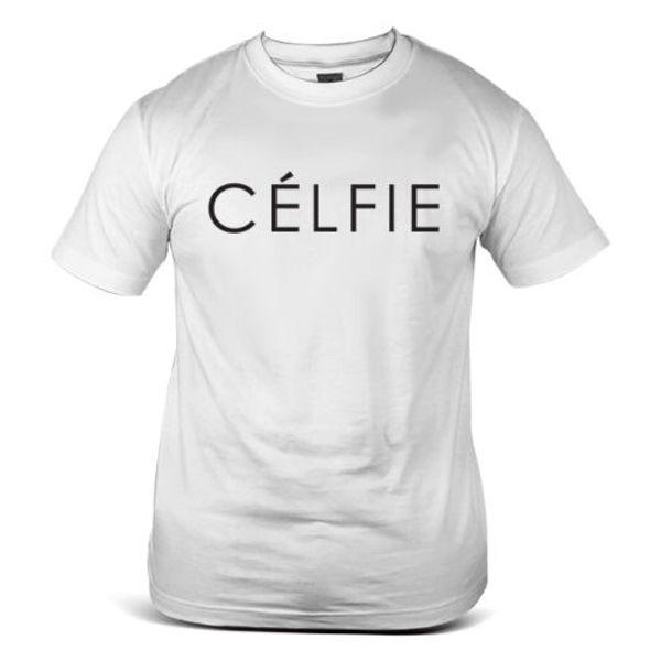 4512-WH Homies CELFIE Moda Sokak Giyim Tarzı Duke Eğlenceli Beyaz Mens T-shirt Erkek Kadın Unisex Moda tshirt Ücretsiz Kargo Komik Serin