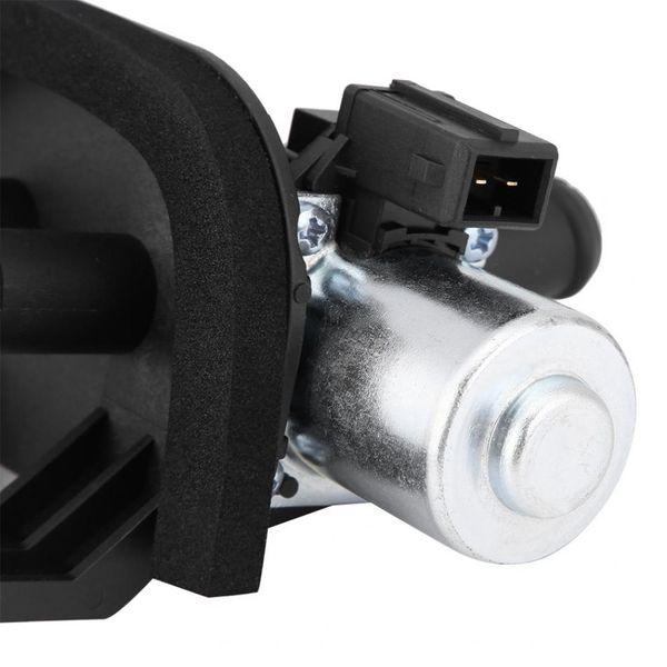 Car Heater Control Valve for Fiesta KA Transit Courier 1451981 Car Accessories Auto Heater Valve ABS 1451981