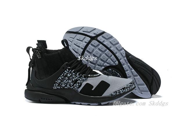 Schuhe 016