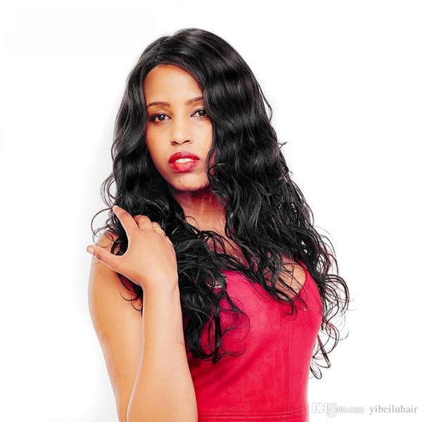 Brazilian Body Wave Human Hair 3 Bundles Unprocessed Brazilian Virgin Remy Hair Body Wave Weave Bundles Virgin Human Hair Weave Weft Extensi