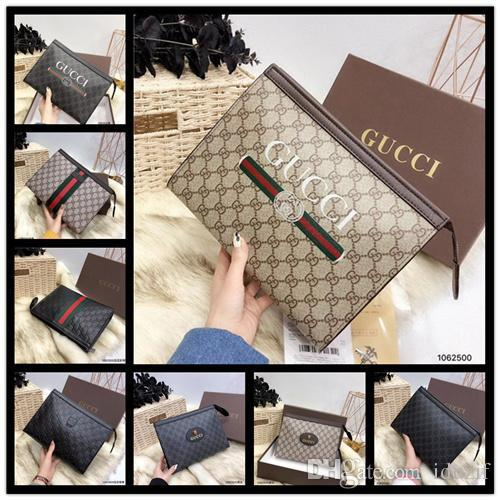 Newst funcito handbags Women Zipper Casual Clutch Layer Ladies Evening Strap Bags Solid Long wallets Coin Wallet Color Female Messenger
