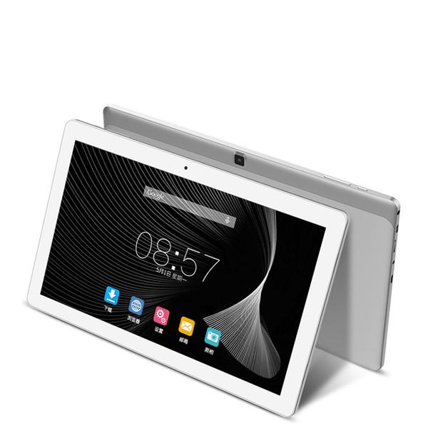 Würfel iPlay 10 U83 Tablet PC MTK8163 Quad-Core 2 GB RAM 32 GB ROM 10,6 Zoll 1920 * 1080 IPS Android 6.0 GPS WiFi BT Dual-Kameras
