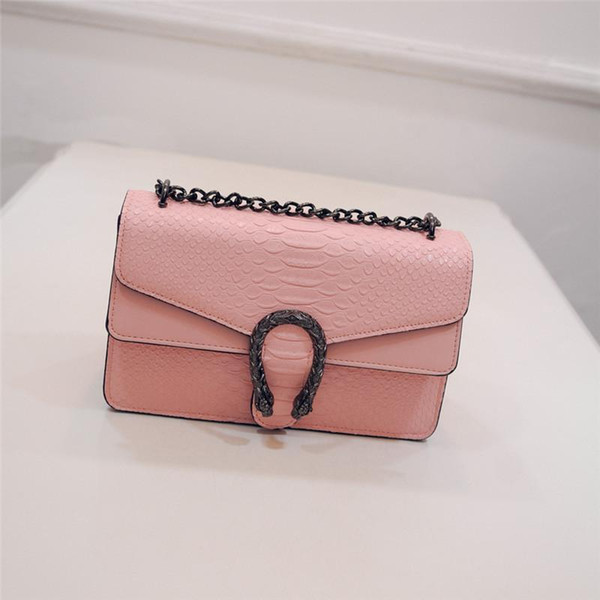 Pink-big