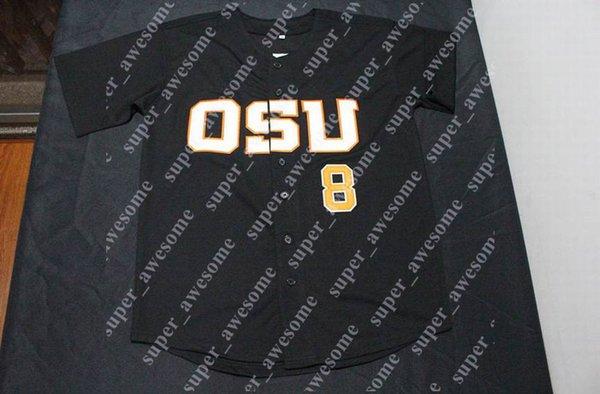 Black OSU