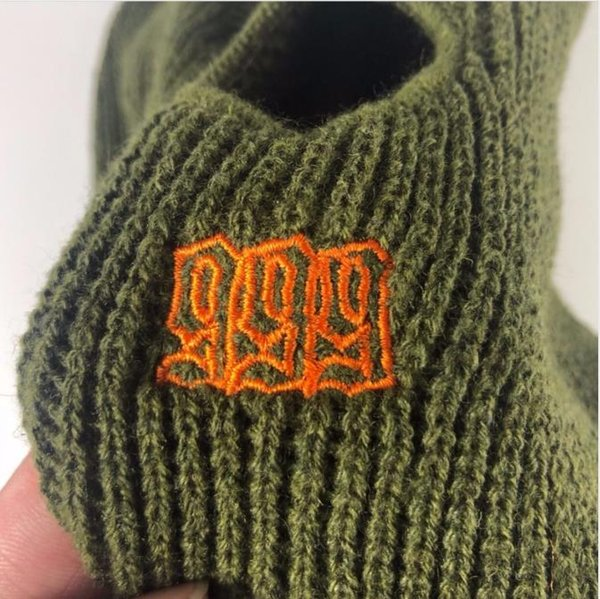 녹색 / V / 999