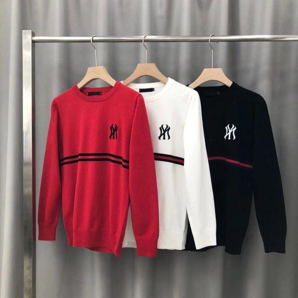 Множественный цвет SelectaDesigner Tshirt Мужские футболки Лучшие качества Новые Fm'nem'necashion Tide Обувь Printed Мужские футболки футболки Топы Мужчины 12396