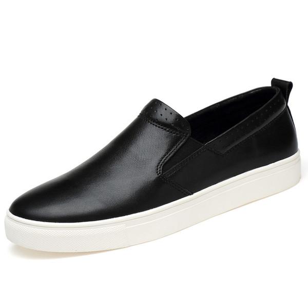 Black5.5