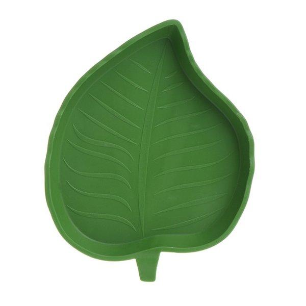 Llight grün