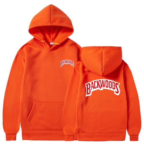 WM56-57 Arancione