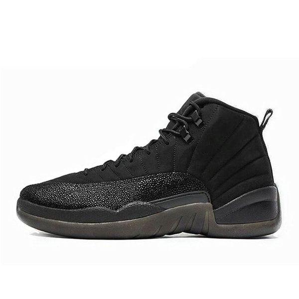 14 siyah