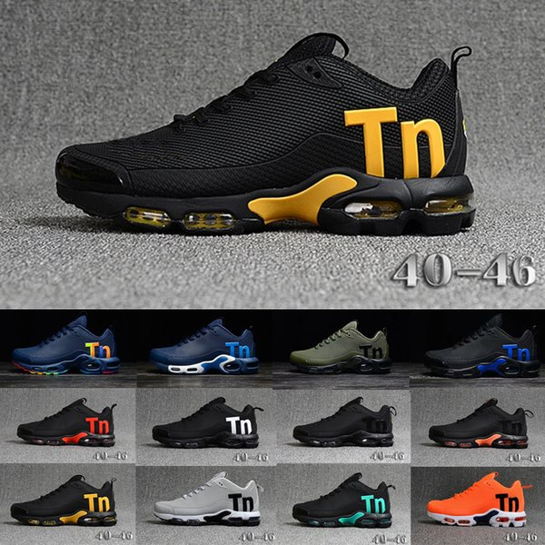nike 2019 hombre zapatillas
