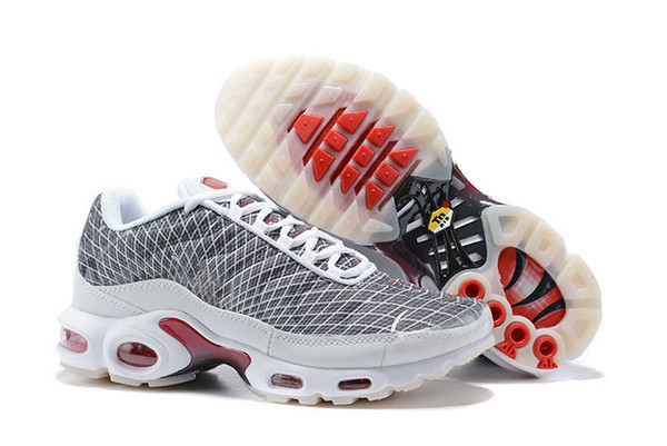 zapatos 022
