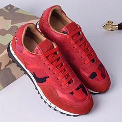 Brand Designer Men Women Shoes Mesh Air Speed Trainers Arena Sneakers Runners Race Basket Star Show Triple s Lace up Casual Shoe E0182