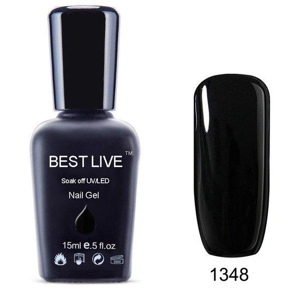 1348 noir