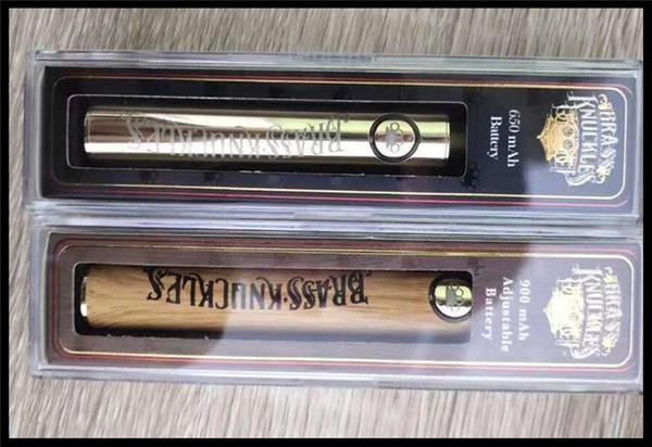 große vape batterie vorwärmen stil 510 thread vaporizer knospe touch pen mini e zigarette vape batterie kit mit usb-ladegerät dhl versandkostenfrei