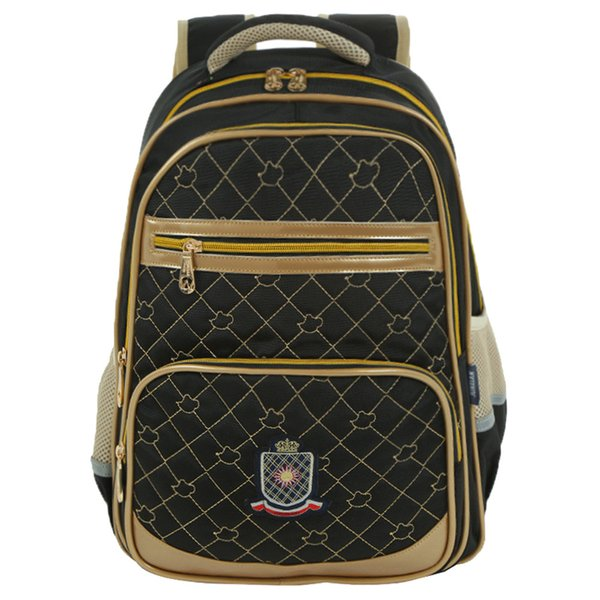 Children School Bags boys Primary School Backpack Girls Kids Backpack Orthopedic Schoolbags Backpack Kids Satchel Mochila