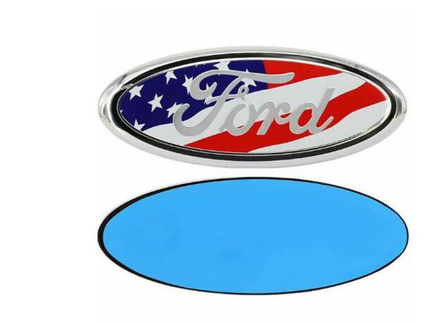 شعار العلم الفضي