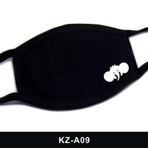 KZ-A09