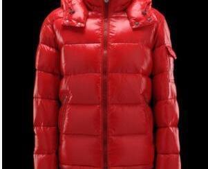 Moda Marka Kış Erkekler Açık Maya Parlak Mat Aşağı Ceket Casual Kapşonlu Down Coats Kabanlar Man sıcak ceketler Parkas Mens
