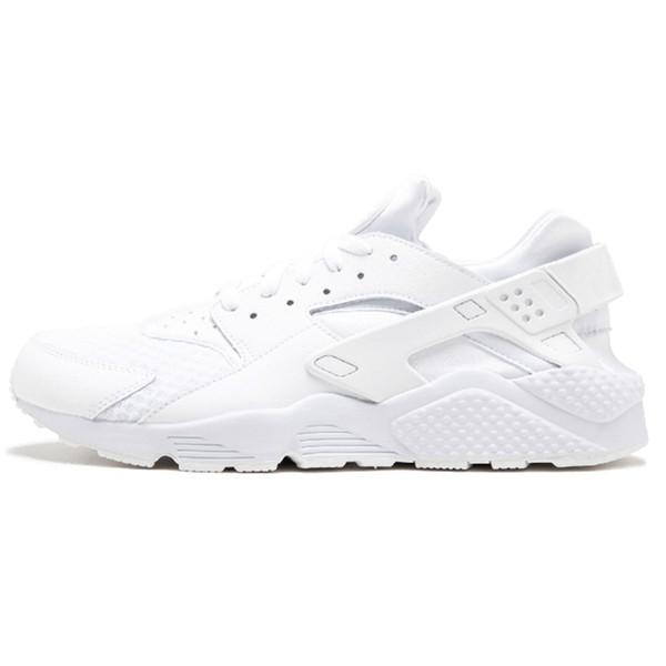 1.0 blanc