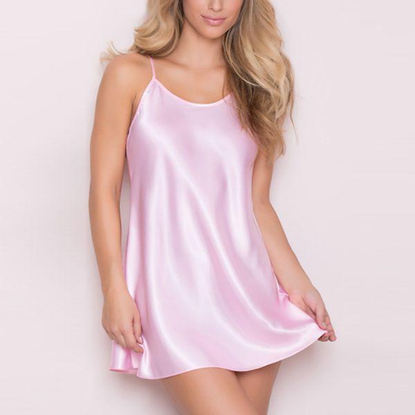 Мода Сексуальное белье Porno костюмы шнурка женщин плюс размер Babydoll Эротическое платье ночь для секса Пижамы Нижнее белье Nightgown