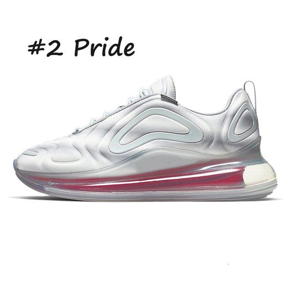 2 Pride