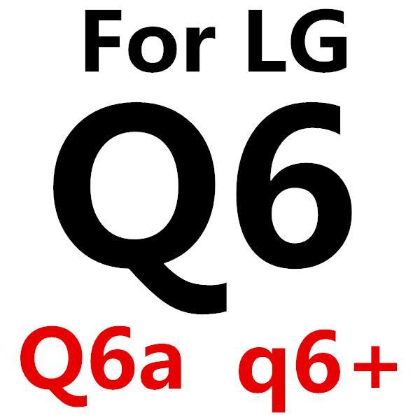 ل LG Q6