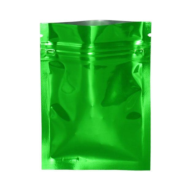 Yeşil 100 adet
